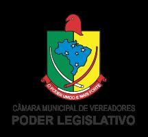 Brasão Prefeitura Taquaruçu do Sul