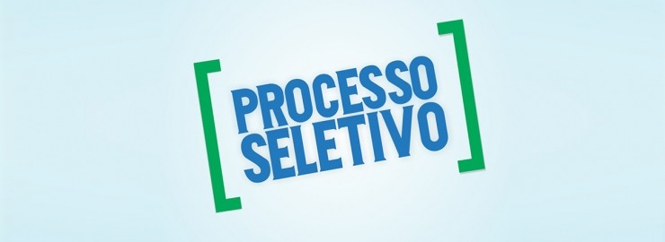 ALTERADO CRONOGRAMA DO PROCESSO SELETIVO SIMPLIFICADO